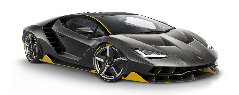 https://www.lamborghini.com/sites/it-en/files/DAM/it/models_gateway/blocks/special.png