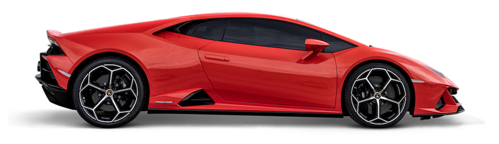 Lamborghini Huracan Technical Specifications Pictures Videos