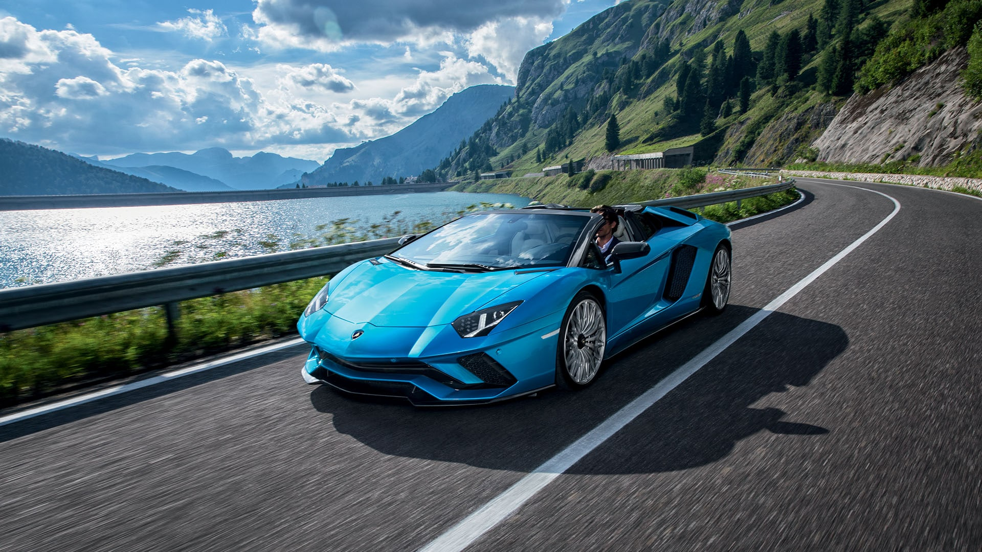 lamborghini asterion spyder with Aventador S Roadster on New Lamborghini Super Trofeo Middle East Will Start Yas Marina February 9 11 also Huracan Rwd Spyder likewise Huracan Performante Spyder additionally Voiture Lamborghini Sesto Elemento besides Capolavori.
