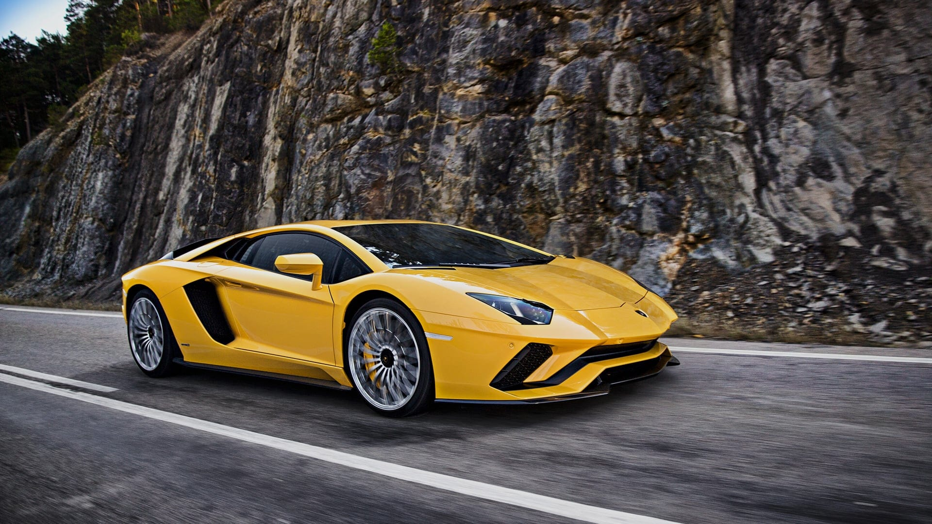 file open lamborghini aventador wiki doors and scissor up jpg engine front bonnet with transparent