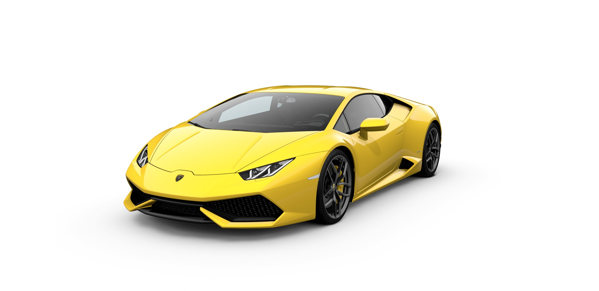 Pleasing Lamborghini Huracan Coupe Technical Specifications Pictures Videos Wiring Digital Resources Funapmognl