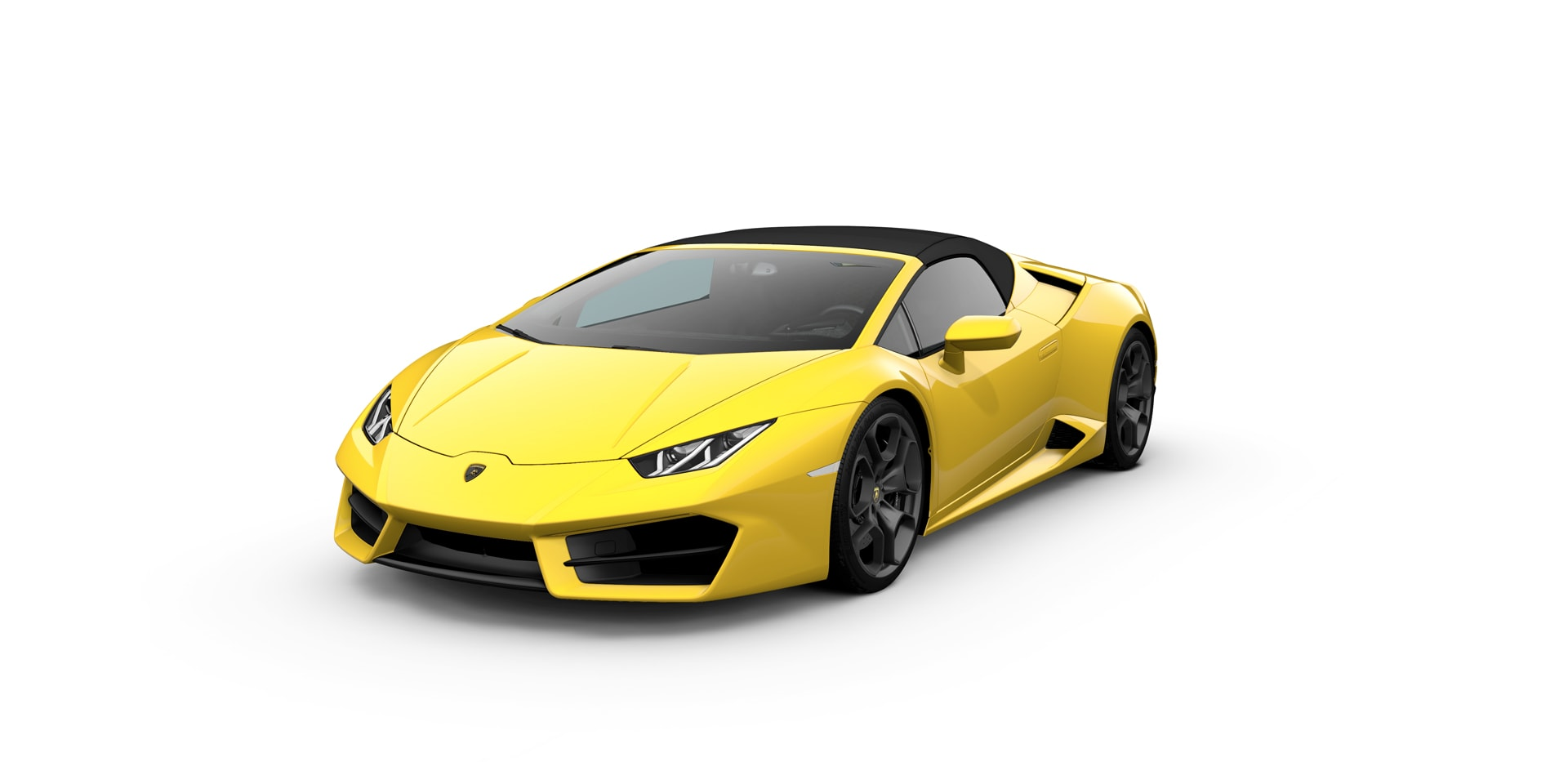 lamborghini hurac n rwd spyder technical specifications pictures videos. Black Bedroom Furniture Sets. Home Design Ideas