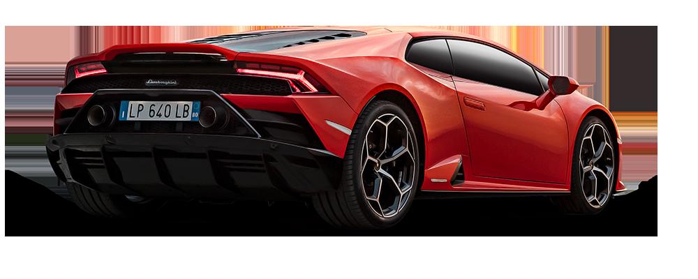 Lamborghini Car Models Lamborghini Com