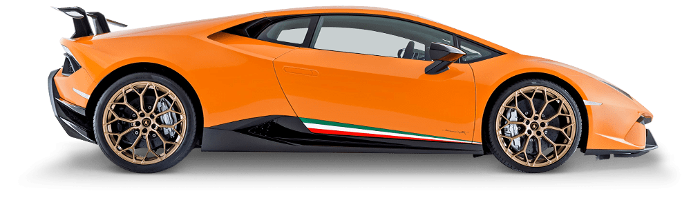 Lamborghini Huracán- Technical Specifications, Pictures, Videos