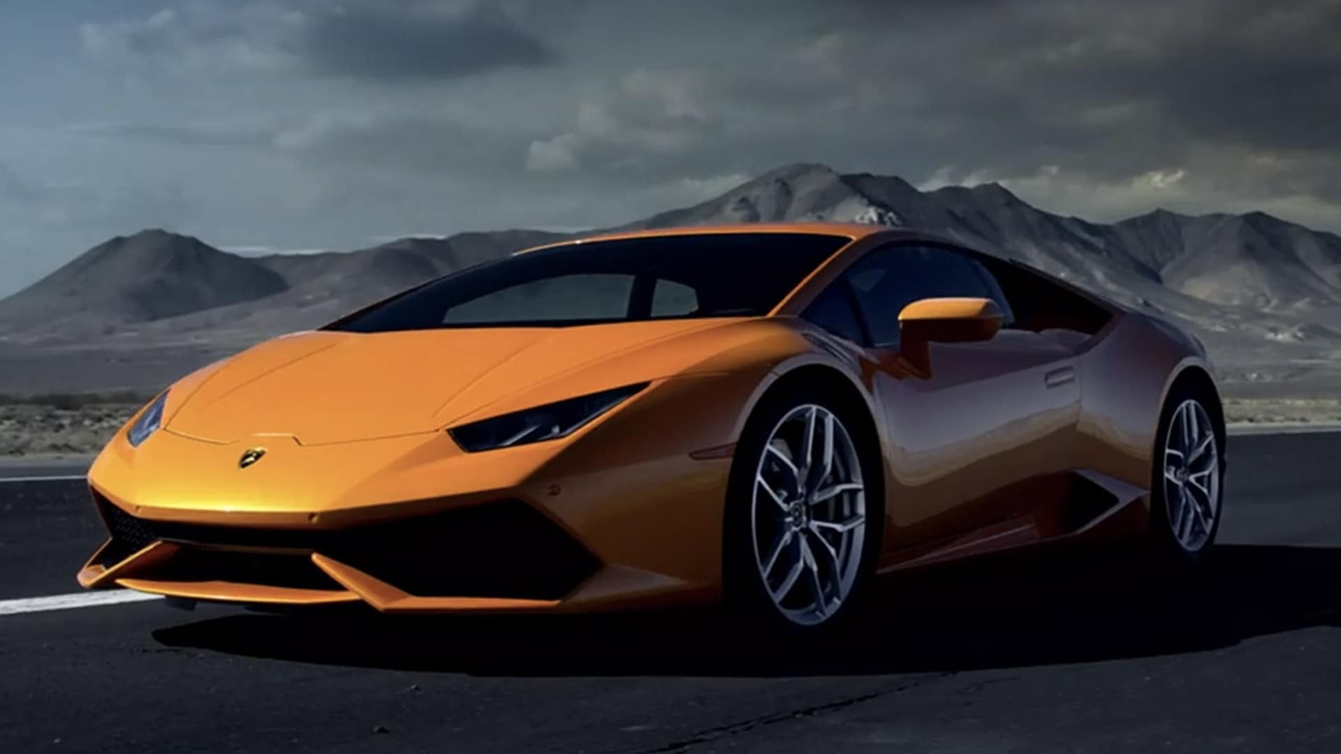 huracan-coupe Fabulous Lamborghini Huracan Need for Speed 2015 Cars Trend