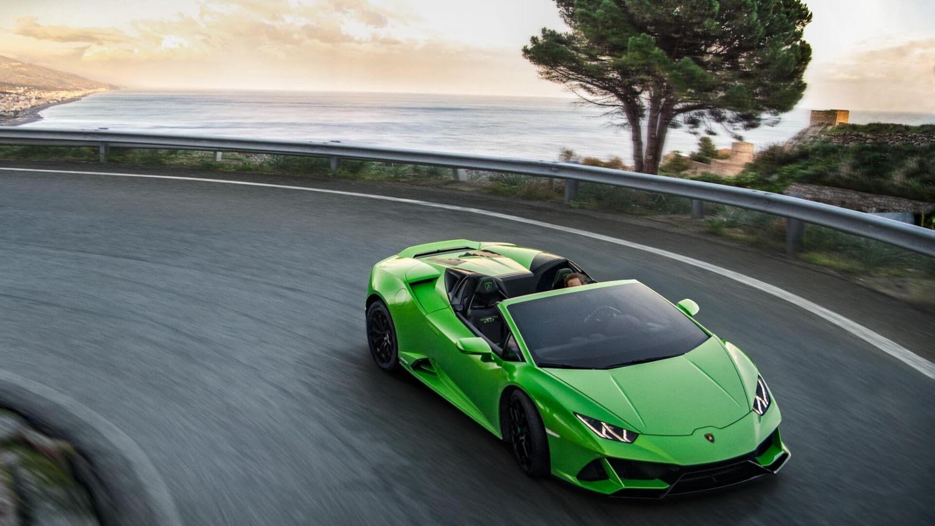 lamborghini huracán technical specifications, pictures, videos  labeled diagram lambo #9