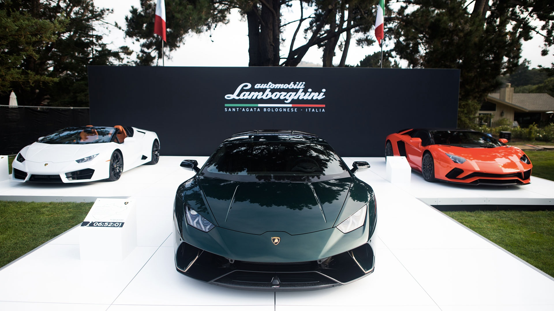 rs release lamborghini gallery one is boasts aventador out a this roadster sought maxing and by km h pin after most cr at the automobili models latest for price cars of lp