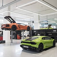 dealers lamborghini supercar supercars stores event sports sale cars for worldwide