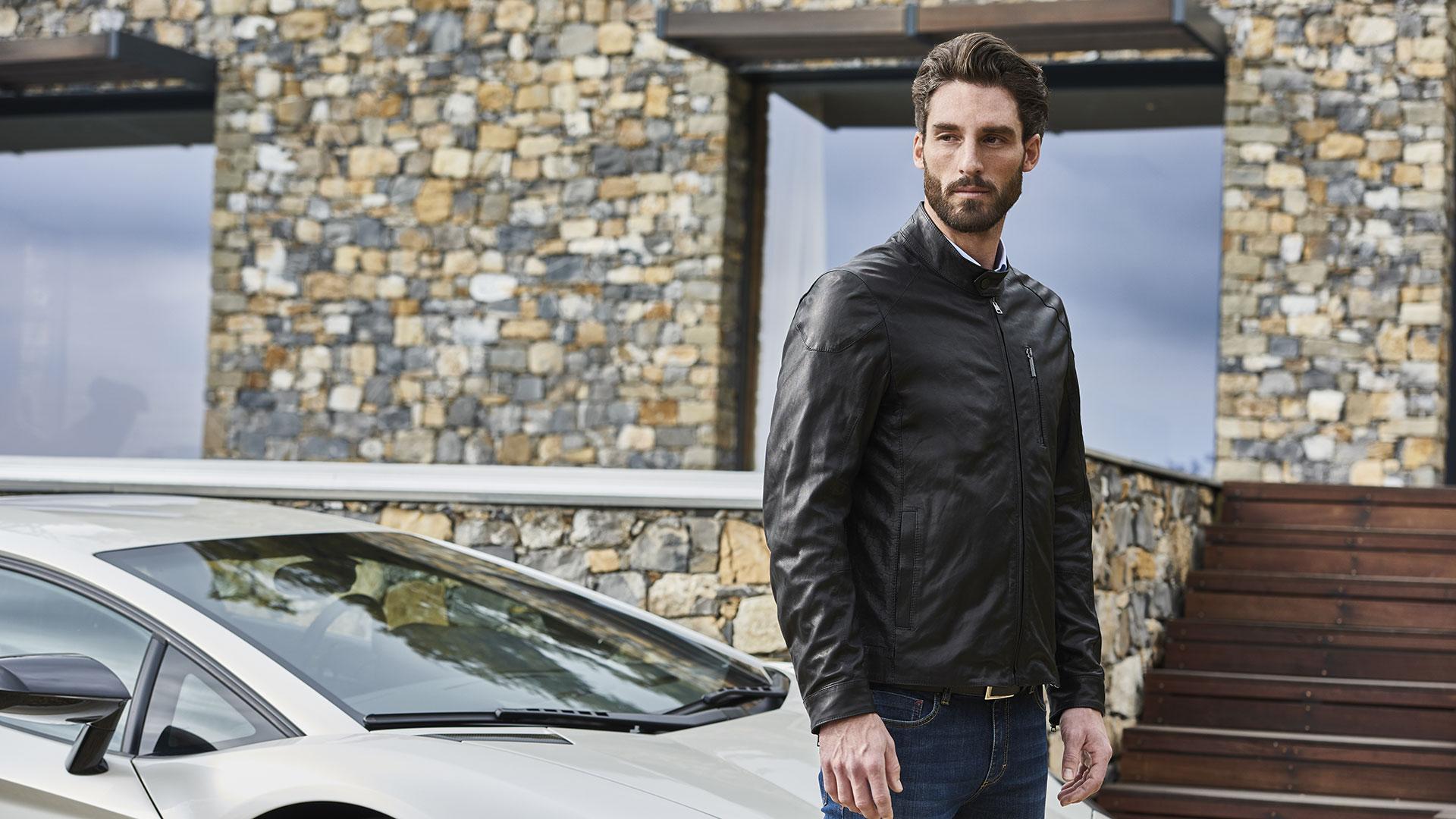 Lamborghini Store Lamborghini Com