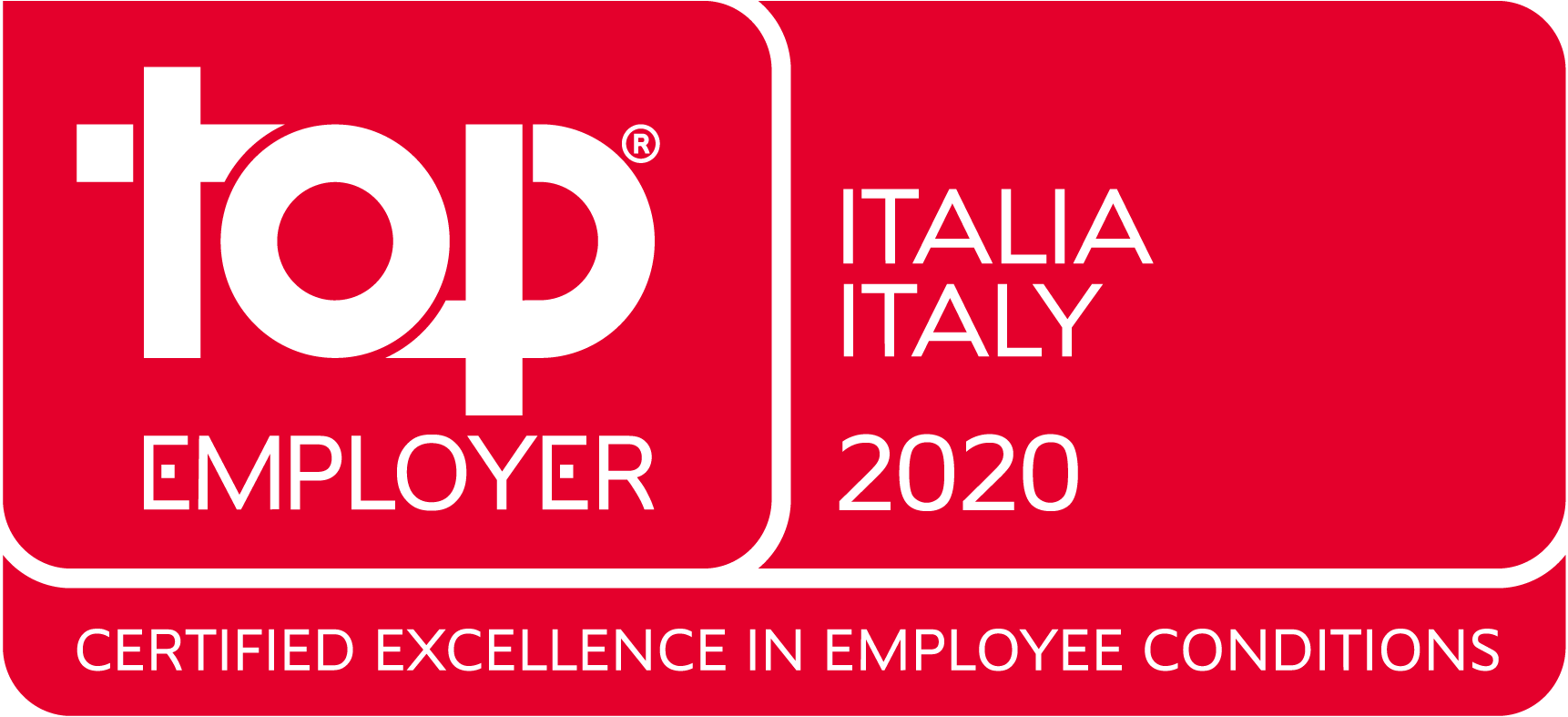 Top_Employer_Italy