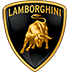 Lambrghini