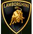 Automobili Lamborghini Spa